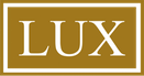 Lux Skin Oils for Hair, Body and Skin